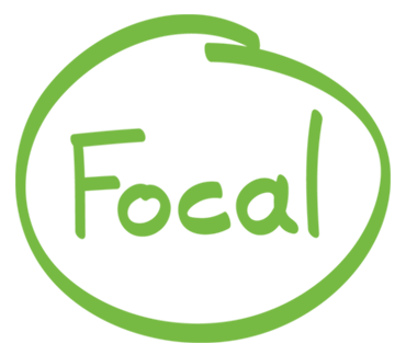 Focal Community Services