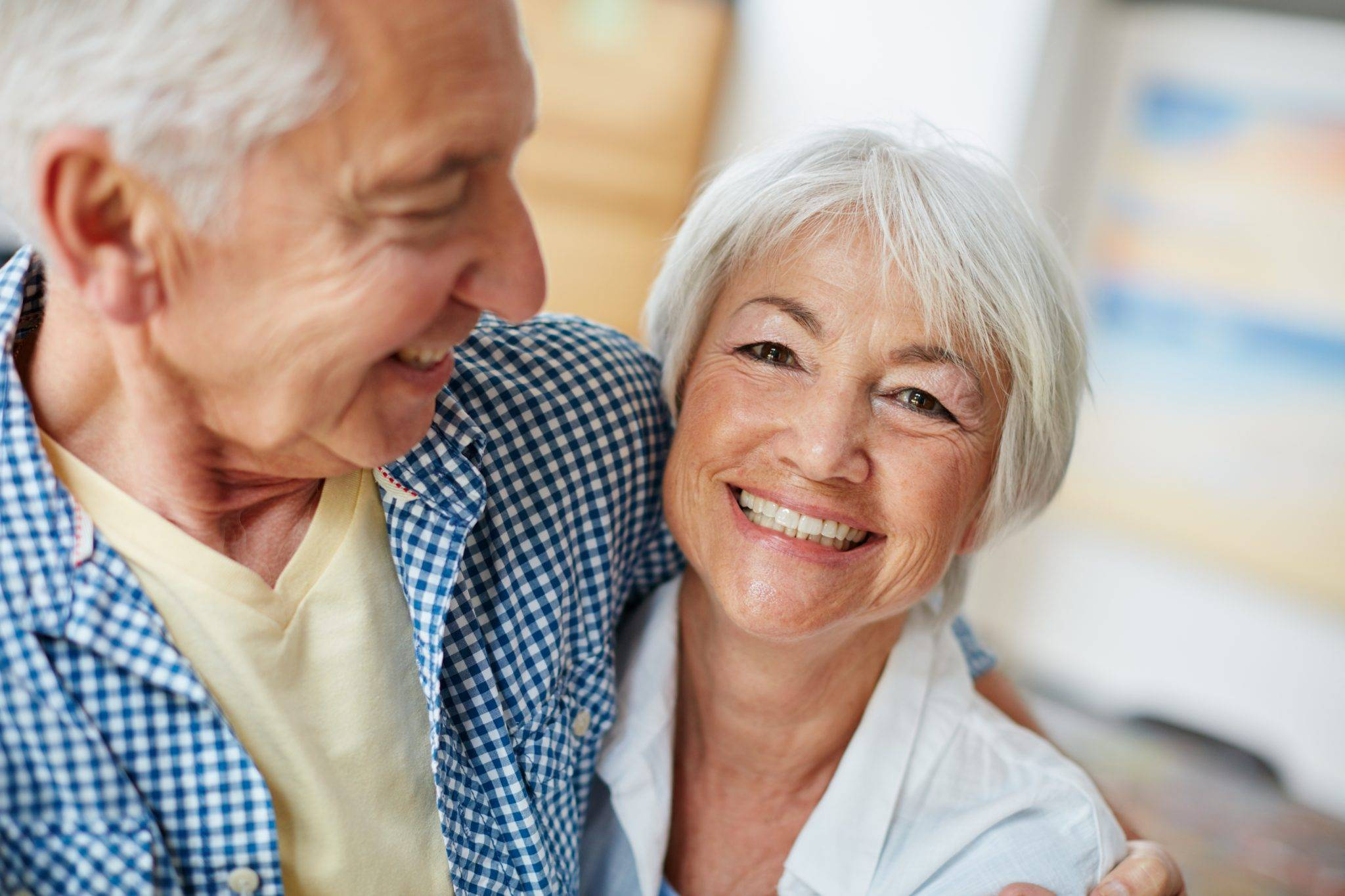 Seniors Online Dating Service For Relationships